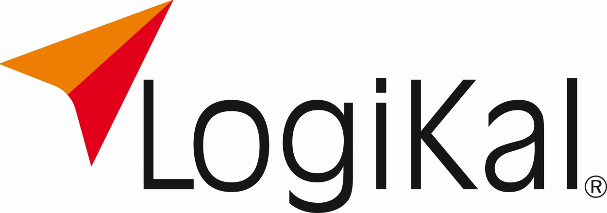 LogiKal-Logo-e1606838735349