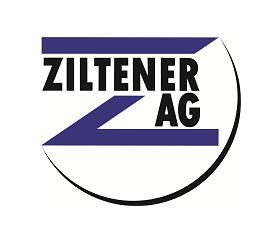 Ziltener