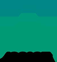 acosoft-logo-full