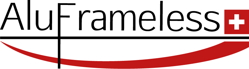 alu_framelesse_logo_1