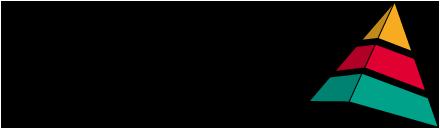 cad-plan-logo