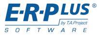 ERPlus – Software für den Metallbau