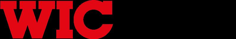 wictop_logo_4c