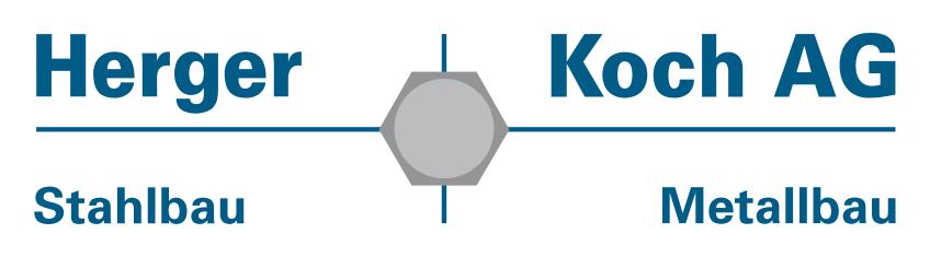 Herger_Koch_Logo