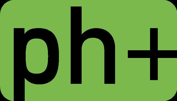 phplus_logo